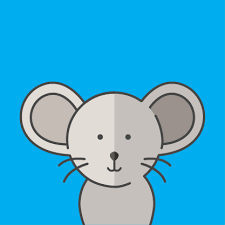 Shio Monyet dan Tikus