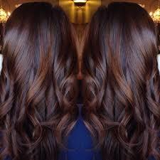 Hairstyle Color Gallery best 25 brown hair colors ideas brown hair brown 3104 by stevesalt.us