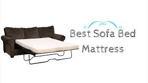Small Picture Best Sofa Bed Mattress Guide Review
