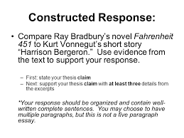 best resume forms classroom assistant resume help me write amazon com ray bradbury books biography blog audiobooks kindle funny writing jokes