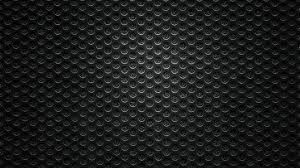 Black Background Texture Wallpaper 1920x1080
