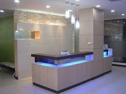 interior design ideas office. Interior Stylish Office Design Ideas For Home 17 G