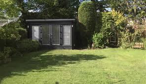 office garden pod. Delighful Garden On Office Garden Pod