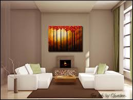 into the light modern contemporary abstract art painting image