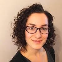 Alison Curcio - Newmarket High School - Newmarket, Ontario, Canada ...