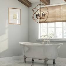 bath lighting ideas. Bathroom Chandeliers Bath Lighting Ideas R