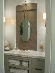 Beach Theme Bathrooms Sea Bathroom Decor Bathroom 73 Beach Bathroom Decor Ideas Beach