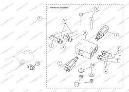 boss plow wiring harness diagram wiring diagram and engine diagram Wiring Harness For Western Snow Plow hydraulic plow for trucks diagrams wiring harness for western snow plow