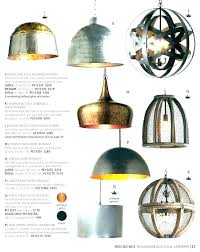 drum pendant lamp shade drum pendant shade only pendant lamp shades only hanging lamp shades drum drum pendant lamp shade