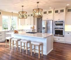 Traditional kitchen ideas Award Winning Small Traditional Kitchen Designs Best Trends In Kitchen Design Ideas For No Very Nice Bertschikoninfo Small Traditional Kitchen Designs Best Trends In Kitchen Design