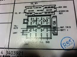 vy stereo wiring just commodores Vz Wiring Diagram Radio Vz Wiring Diagram Radio #26 vz wiring diagram stereo