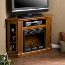mahogany electric fireplace fresh gas fireplace corner unit claremont convertible media mahogany