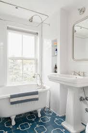 377 best bathrooms images on Pinterest | Bathroom, Half bathrooms ...