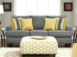 what colour goes with grey sofa. What Colour Goes With Grey Sofa Collection By Fusion To Match