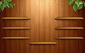 Shelf Desktop Wallpapers - Top Free ...