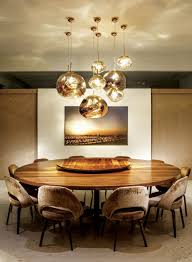 contemporary pendant lights kitchen luxury dining room pendant light elegant pendant lights over dining table than