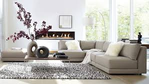 chic living room. Chic Living Room Decorating Ideas And Design