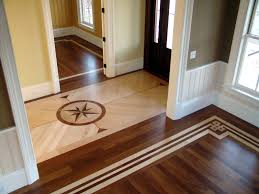 Concrete Wood Floors Plain Concrete Floor Design With Polished Featured On T Inside