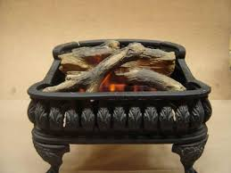 electric fireplace portable firebox log sets led fireplace alternative heat source electric insert