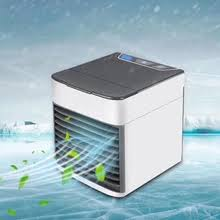 купите <b>arctic</b> air <b>usb fan</b> с бесплатной доставкой на АлиЭкспресс ...
