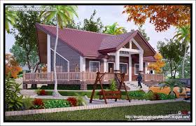 Vacation Home Design Ideas Tropical Vacation House Design Home Vacation Home Designs