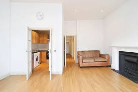 2 Bedroom Furnished Flat To Rent On Fairholme Road, London, W14 By Private  Landlord