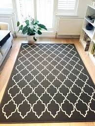 area rug ikea living room rugs cowhide area rug ikea