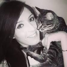 Marina Gleason (marinaleigh420) - Profile | Pinterest