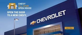 Lone Star Chevrolet in Fairfield, TX   A Teague, Waco, and Palestine ...