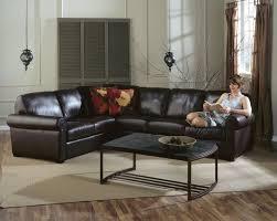 palliser bedroom furniture parts. palliser magnum sectional. see it here: http://www.palliser. bedroom furniture parts