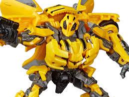 Buy transformation human alliance bumble bee optimus barricade girmlock jazz ironhide megatron action. Transformers Studio Series 49 Deluxe Bumblebee