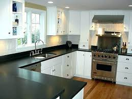 how much does a kitchen cabinet cost ing kitchen cabinet painting cost estimator