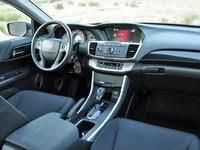honda accord 2014 interior. Delighful Honda 2014 Honda Accord Sport Sedan Interior Gallery_worthy To Interior 0