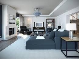 30 Transitional Home Designs Interesting Transitional Home Design