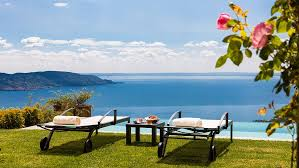 Картинки по запросу Lefay Resort & SPA