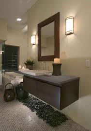 bathroom light sconces. LED Wall Sconce, Cloudy Bay Lighting, Dimmable Mount Light Fixtures, 3000K Warm White Vanity Light, 15W Lamp, Brushed Nickel Bathroom Sconces E
