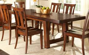 Hotel Furniture Teak Wood Hotel Furniture In Delhijaipurchandigarhsrinagar