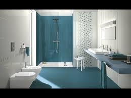modern bathroom tiles design. Beautiful Bathroom Best 100 Modern Bathroom Designs 2018 Latest Tiles Design Catalogue Intended Modern Bathroom Tiles Design