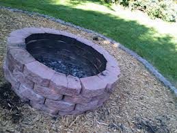 1000 images about fire pits on patio photo details from these ideas
