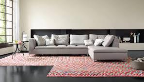 Scegliere colore divano: e tu quale sei?