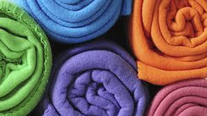 Image result for blanket drive