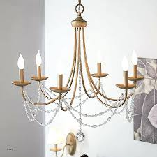 candlestick chandelier candle holder centerpiece replacement sleeves for cake