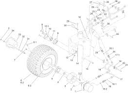 together with Toro   Parts – Sand Pro 3040 Traction Unit as well Toro   Parts – Sand Pro Infield Pro 5040 Traction Unit furthermore Toro   Parts – Sand Pro Infield Pro 5040 Traction Unit in addition  in addition Toro   Parts – Sand Pro Infield Pro 5040 Traction Unit likewise Toro   Parts – Sand Pro Infield Pro 3040 Traction Unit additionally Toro   Parts – Sand Pro 5040 Traction Unit furthermore Toro   Parts – Groundsmaster 7210 Traction Unit together with Toro   Parts – Sand Pro 5040 Traction Unit additionally Toro   Parts – Sand Pro Infield Pro 5040 Traction Unit. on 08754 attachment toro sand pro parts