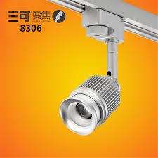 track lighting solutions high end products can focus 4w led track spotlight for museum lighting exhibition check lighting ideas won39t