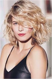 Coiffure Femme Cheveux Long Oomfactivewearcom