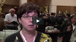 Lucene Revolution 2011: Eleanor Haire, ESRI on Vimeo