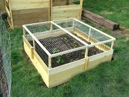 garden bed designs raised bed ideas 2 raised garden bed design tips garden bed designs raised