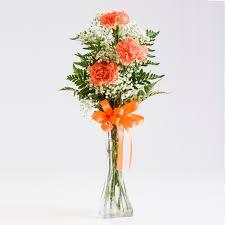 ... Some Culture Vase Arrangements Ancient Practice Still Survive Today  Example Ikebana Art Flower Arrangements Come From ...