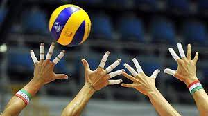 Volleyball Wallpaper Pictures 1920×1080 ...