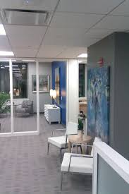 commercial office space design ideas. office design park ave ny by hunter commercial interiors space decorating ideas